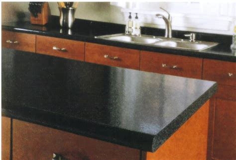 black corian how to clean a corian kitchen sinks walsall home and garden