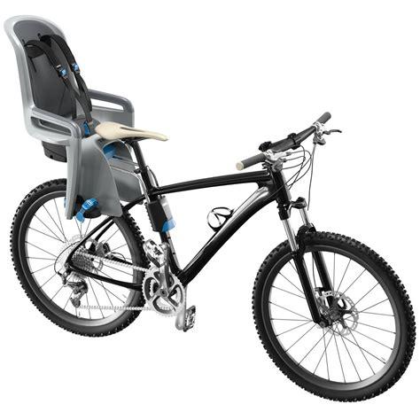 kindersitz für fahrrad thule ridealong fahrrad kindersitz zinnia bike24