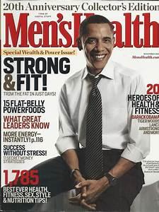 Best 20+ Men's Health Magazine ideas on Pinterest   Men's ...
