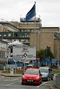 Addenbrooke's hospital in special measures over serious ...