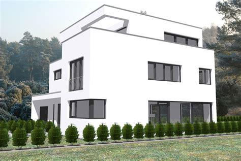 Moderne Energieeffiziente Häuser by Einfamilienhaus In Erfurt Deura