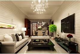 Living Room Dining Room Combo Lighting Ideas by Living Dining Room Decor Ideas