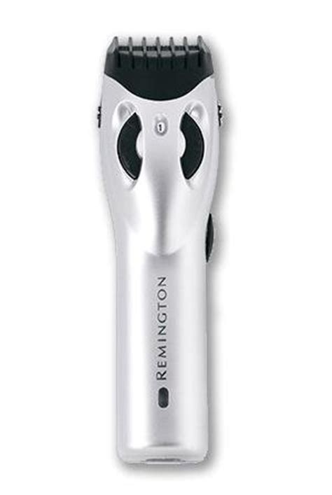 remington bhtbp shaver prices  australia getprice