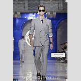 Chad Buchanan Versace | 650 x 978 jpeg 89kB