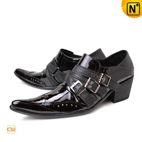 s designer sandals designer black leather dress shoes for cw760001 cwmalls