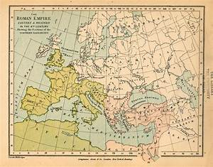 Gaul (France) - 4th Century