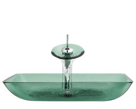 befon sinks designs ideas