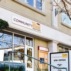 Tilgungsdarlehen Berechnen : community first credit union healdsburg bank sparkasse 32 north st healdsburg ca ~ Themetempest.com Abrechnung
