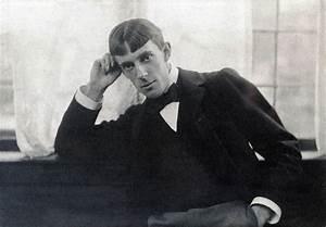 File:Aubrey Beardsley by Frederick Hollyer, 1893.jpg ...