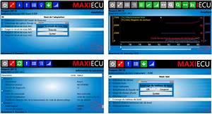 Logiciel Diagnostic Pc : logiciel diagnostic voiture diagnostic vpecker easydiag sans fil supprimer le logiciel de ~ Medecine-chirurgie-esthetiques.com Avis de Voitures