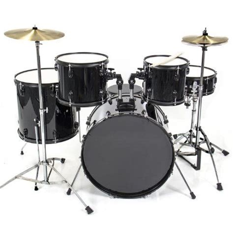 1000 ideas about drum sets for sale on drum