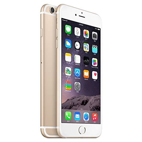 iphone 32gb iphone 6 32gb gold tradeline stores