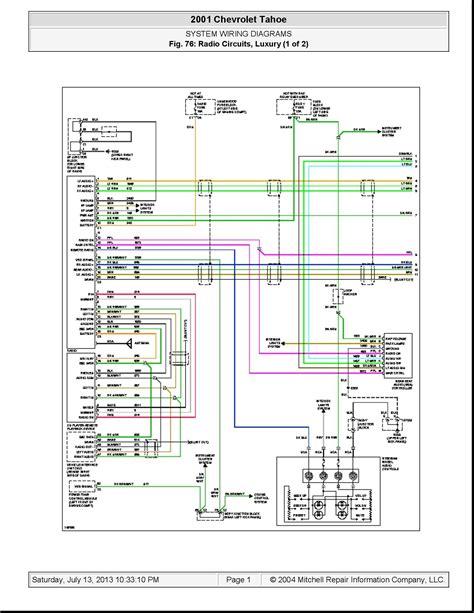 2002 Gmc Stereo Wiring Schematic by 5 3 Vortec Engine Wiring Schematics Indexnewspaper