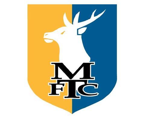 MTFC Club Badges