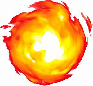Image - Fireball.png | New Era | FANDOM powered by Wikia