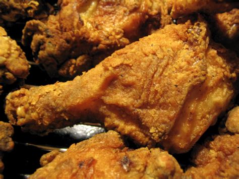 how fry chicken southern fried chicken recipe dishmaps