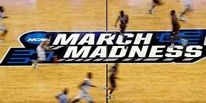 Cheap NCAA Men's Basketball Tournament Tickets at PPG ...