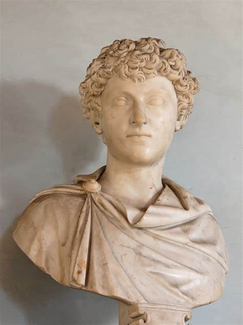 How Far-Right Internet Forums Are Misusing Ovid's 'Ars ...