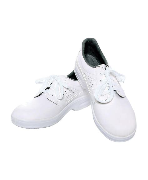 chaussure de cuisine femme chaussure securite cuisine montpellier chaussures cuisine