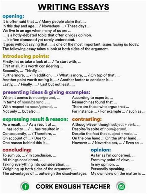 pictures teaching english creative innovative