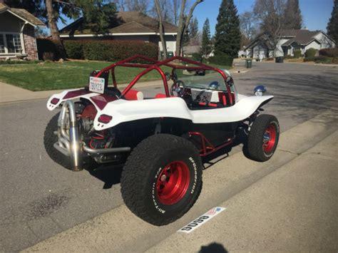 baja buggy street legal street legal vw manx dune buggy baja for sale volkswagen