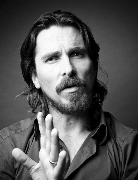 Christian Bale Movies Bio Lists Mubi