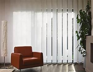 Store A Lamelle : blog ~ Edinachiropracticcenter.com Idées de Décoration