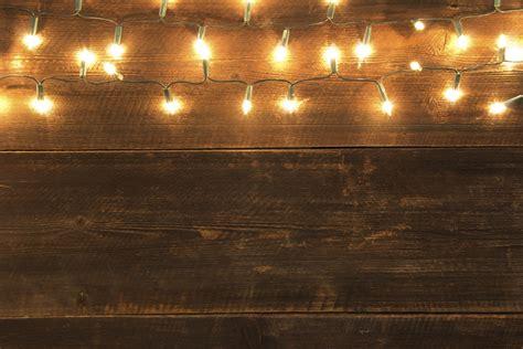 jar lights cedar grove trees
