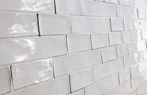 subway wall tile subway tiles sydney metro tiles bathroom handmade subway
