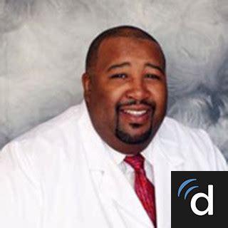 dr richard alexander general surgeon  dallas tx