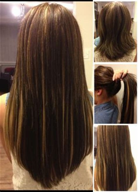 lox  love newton aycliffe  reviews hair extension specialist freeindex