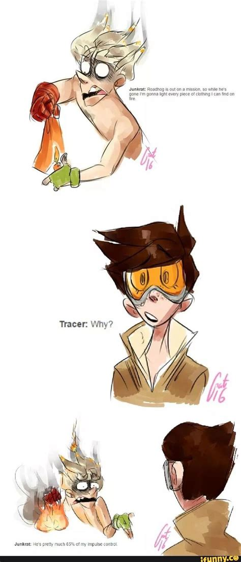 Junkrat Memes - 57 best overwatch images on pinterest videogames hilarious and overwatch memes