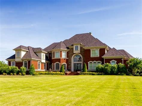 huntsville al real estate  empire dr incredible