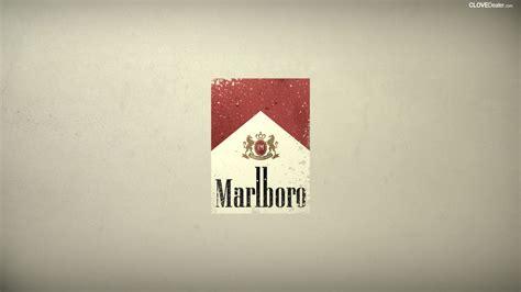 Marlboro Logo By Djarumcigarettes On Deviantart