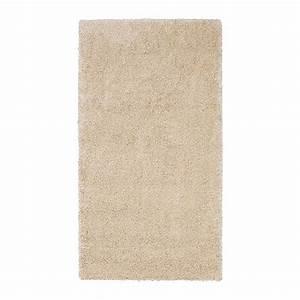Teppich 100 X 200 : dum teppich langflor ikea ~ Bigdaddyawards.com Haus und Dekorationen