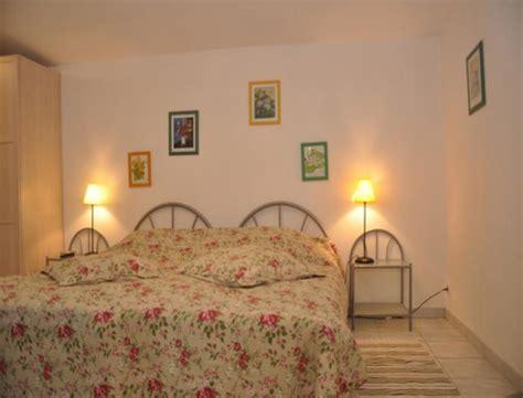 reservation chambre d hote chambres d 39 hotes welcome réservation gratuite sur
