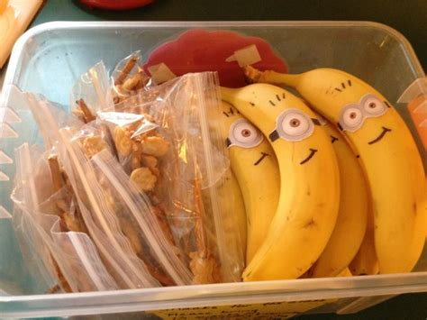 preschool snacks our turn for snack 375 | 6de30d857bfe3b7434a7157272b52577