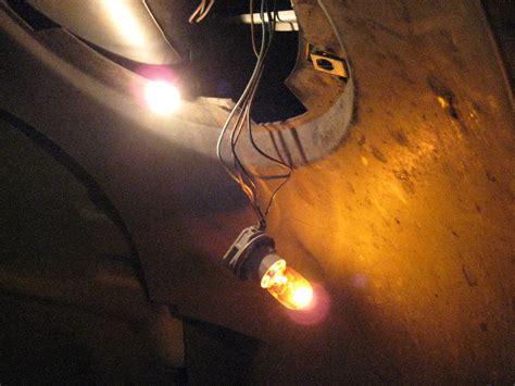 gm chevrolet equinox headlight bulbs replacement guide 039
