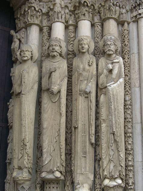 cuisine centrale chartres 17 meilleures images à propos de gothique sur