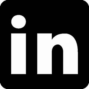 Social Networks Linkedin Icon | Android Iconset | Icons8