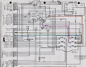 Omc Cobra Engine Wiring Diagram