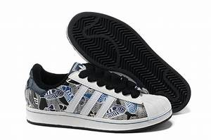 Besson Chaussures Femme : besson chaussures en ligne sandales pour homme ~ Melissatoandfro.com Idées de Décoration