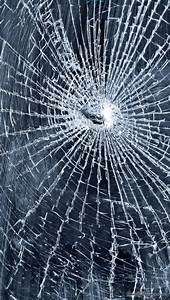 25+ best ideas about Cracked Screen on Pinterest