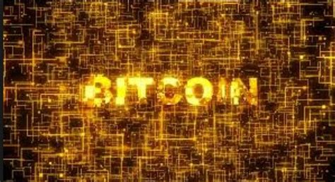 Now you will receive profit instantly every hour for the next 24 hours and your. Double Your Bitcoins in 24 Hours! 50% Instant Referral Commission! | Minéraux
