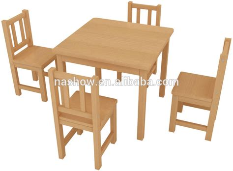 woodworking plans for childrens table and chairs cubby plan colorful kindergarten preschool wooden kids