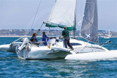 Catamarans For Sale In Europe by New And Used Catamarans Trimarans And Yachts For Sale Uk