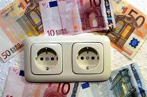 Check24 Rechnung : strom gas internetanbieter und co so k nnen vor allem familien sparen wirtschaft ~ Themetempest.com Abrechnung