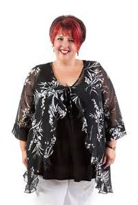 plus size formal tops blouses plus size evening wear tops and jackets
