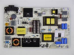 Power Supply 174611 From Insignia Ns