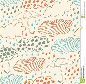 Rainy-Cartoon,Rainy CartoonWeather,Rainy(第10页)_点力图库